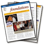 foundations_cover